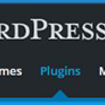wordpress_plugins.png